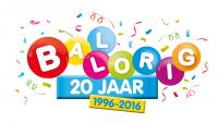 ballorig-logo