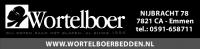 wortelboer-logo